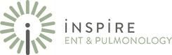 Inspire ENT & Pulmonology